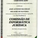 Comissao-de-Informatica-Juridica