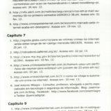 PTDC0673