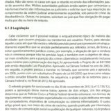 PTDC0675