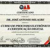 PTDC0831