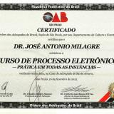 PTDC0833