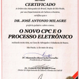 PTDC0838