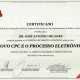 PTDC0839