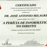PTDC0841