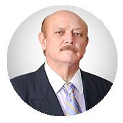 Isac Milagre de Oliveira