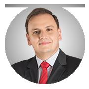 José Milagre