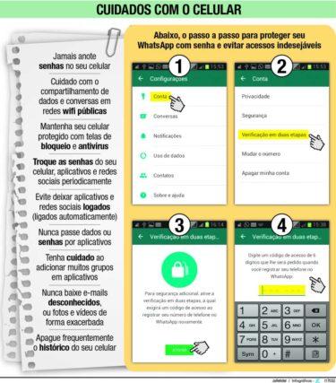 i17032_cuidados_whatsapp-208325