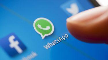 whatsapp-agora-voce-pode-apagar-mensagens-enviadas-por-engano