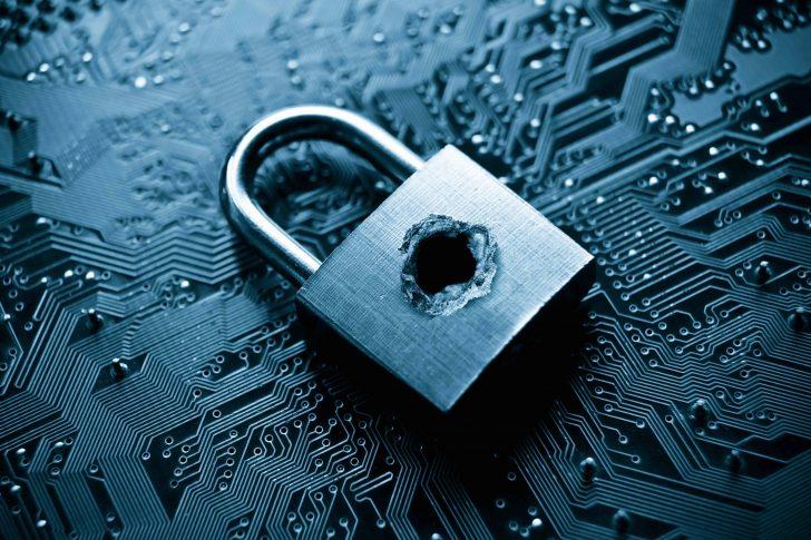 lock-broken-728x485