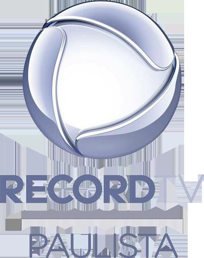 Logotipo_da_RecordTV_Paulista