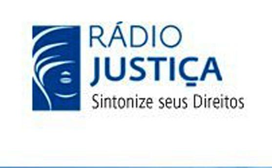 radiojustica